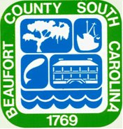 Beaufort County - Stormwater Calculation - by www.createandsolve.com